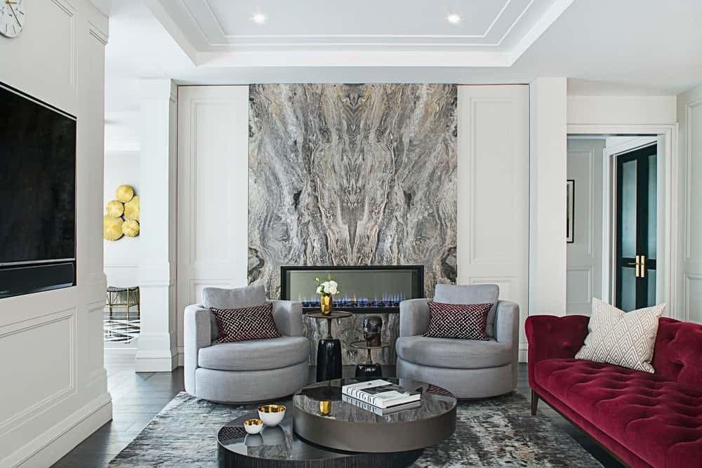Contemporary Small Living Room Ideas Inspirational 50 Contemporary Living Room Ideas S