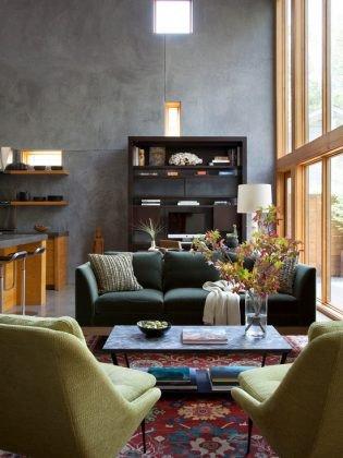 Contemporary Small Living Room Ideas Inspirational 50 Modern Living Room Design Ideas