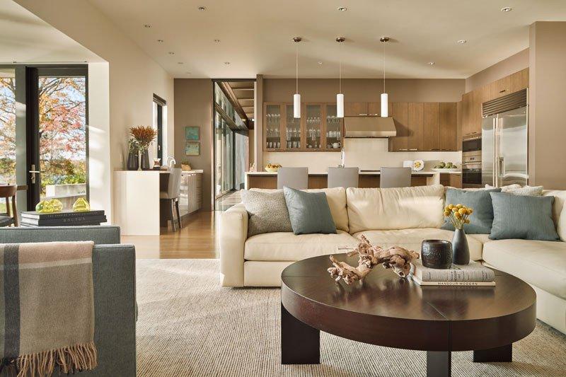 Contemporary Small Living Room Ideas Inspirational 80 Small Living Room Ideas