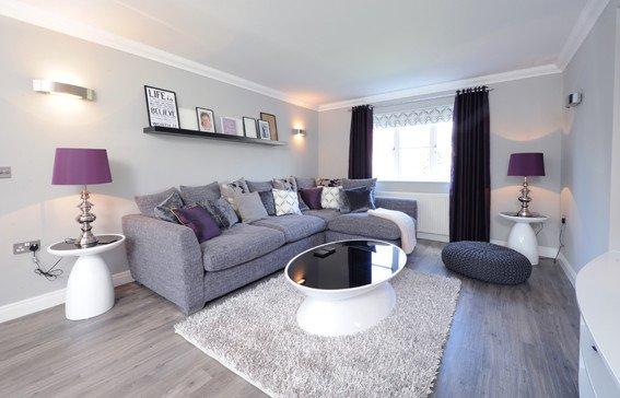 Contemporary Small Living Room Ideas Inspirational Hannah Barnes Interior Designs