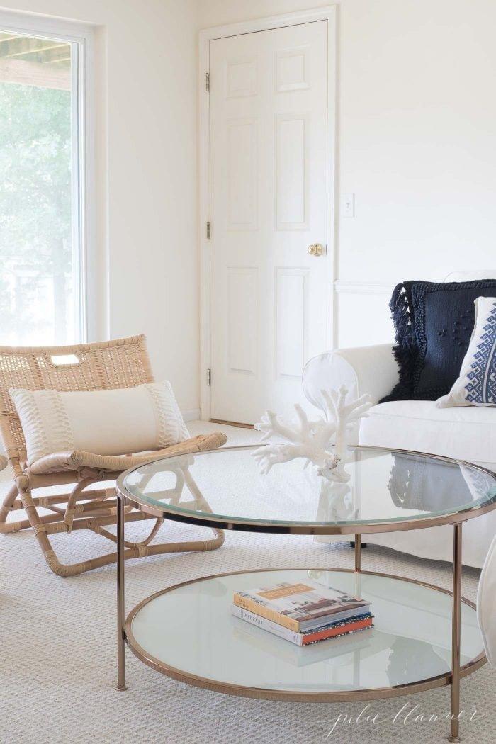 Contemporary Small Living Room Ideas Inspirational Modern Living Room Ideas