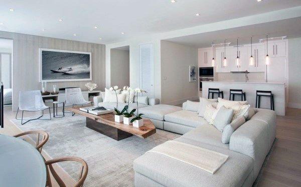 Contemporary Small Living Room Ideas Inspirational top 50 Best Modern Living Room Ideas Contemporary Designs