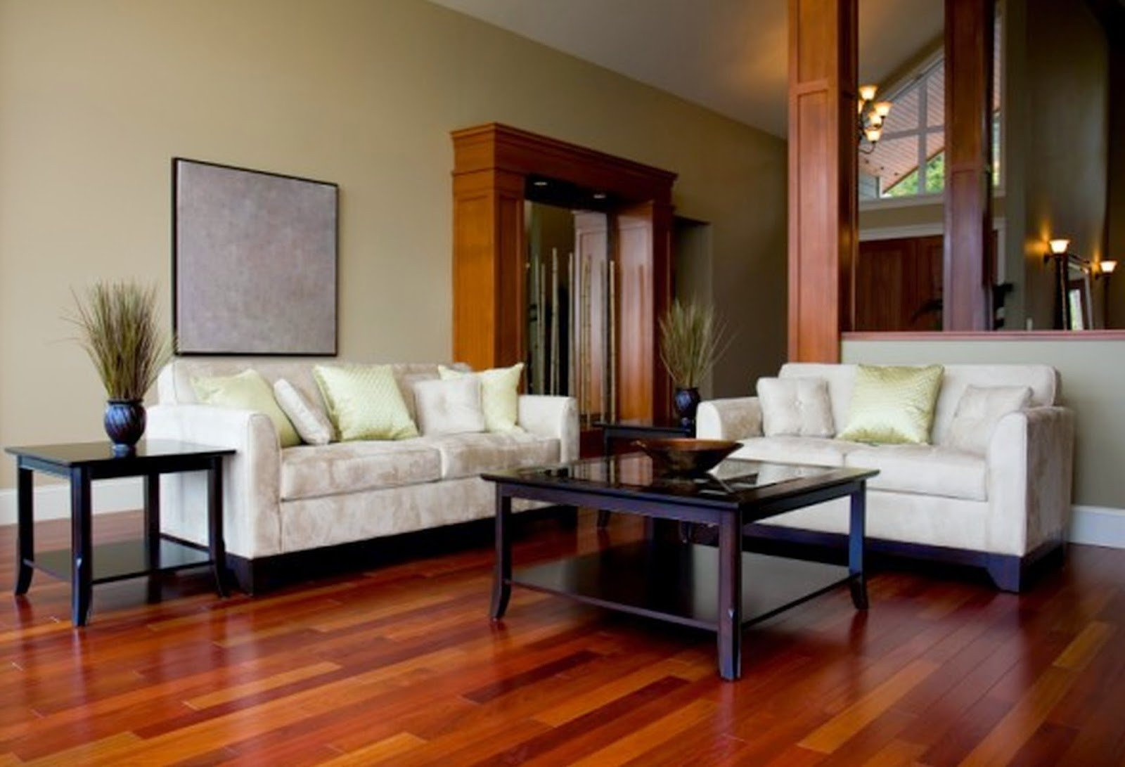 Contemporary Small Living Room Ideas Lovely 15 Traditional Living Room Ideas