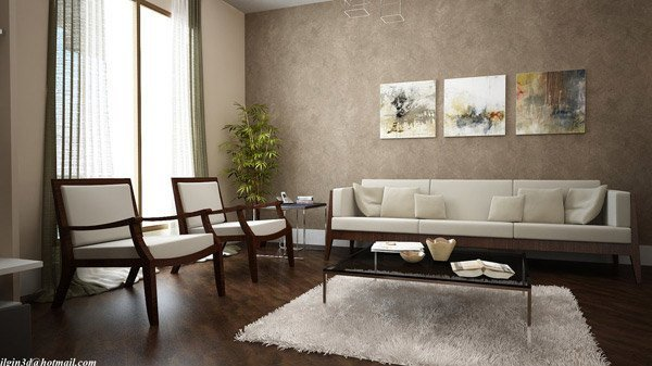 Contemporary Small Living Room Ideas Lovely 16 Contemporary Living Room Ideas