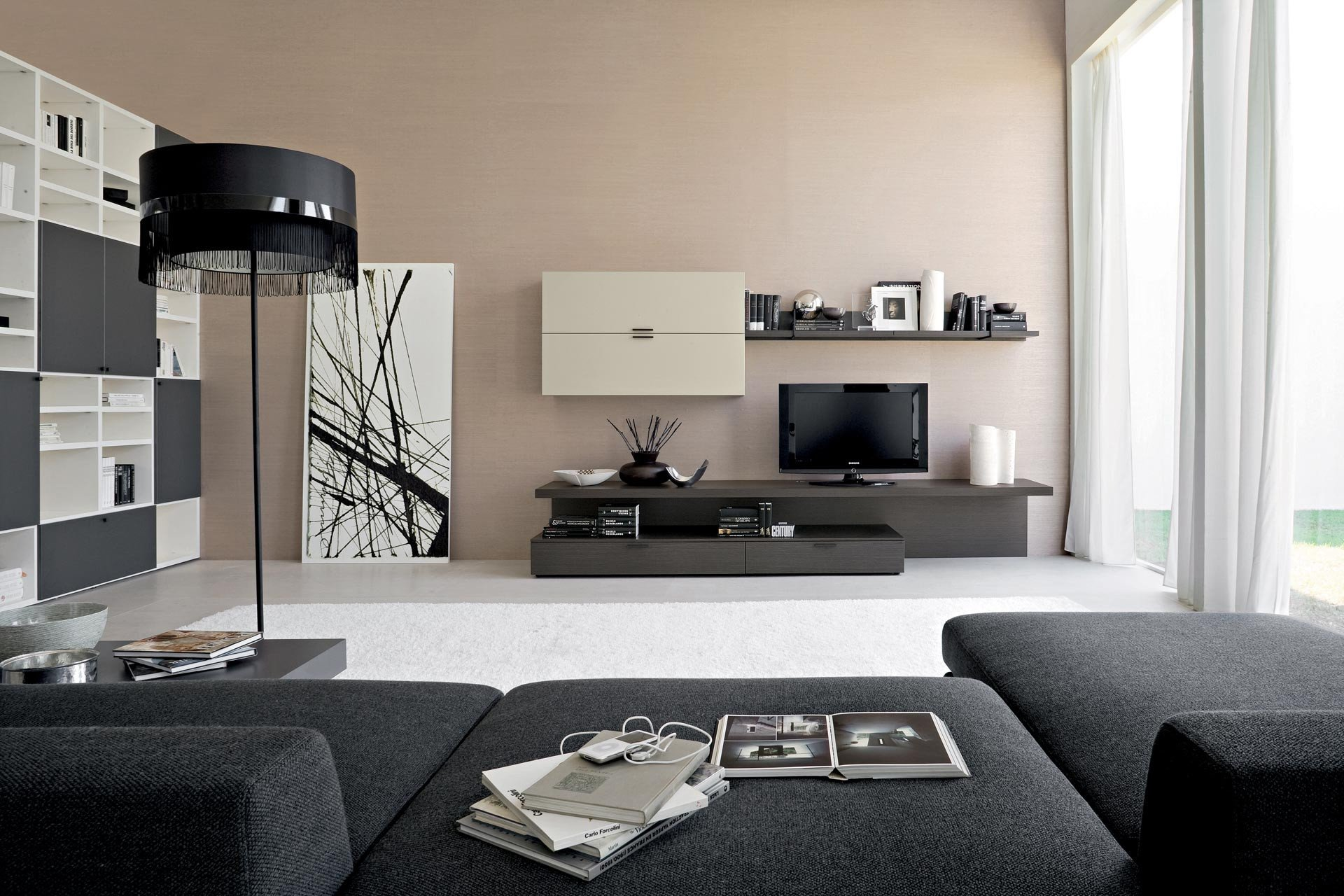 Contemporary Small Living Room Ideas Lovely 35 Contemporary Living Room Design – the Wow Style
