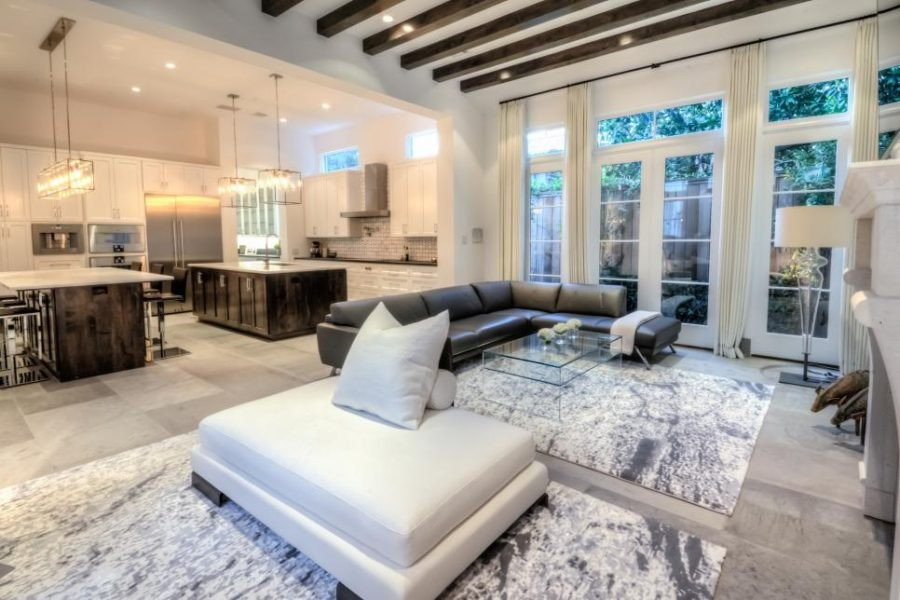 Contemporary Small Living Room Ideas Lovely 40 Manifold Contemporary Living Room Ideas that Inspire