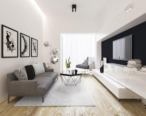 Contemporary Small Living Room Ideas Luxury 25 Best Small Modern Living Room Ideas & Remodeling S