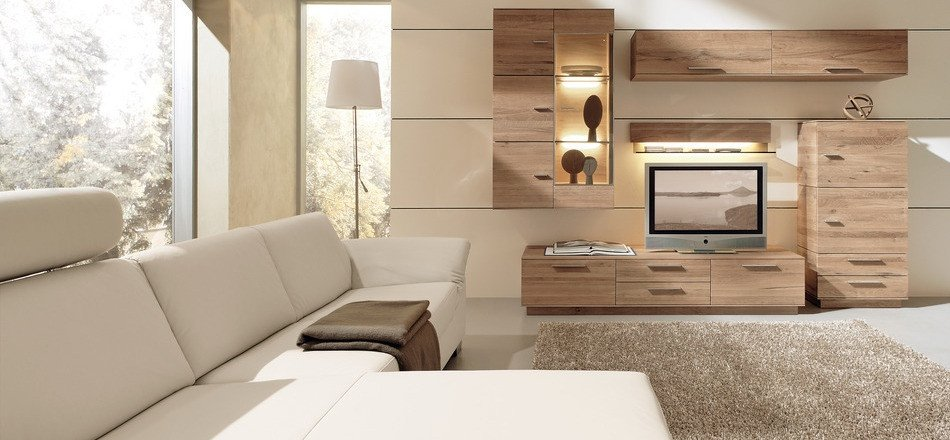 Contemporary Style Living Room Best Of 25 Modern Style Living Rooms