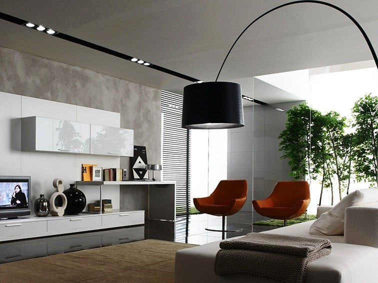Contemporary Style Living Room Best Of Contemporary Vs Modern Style What's the Difference