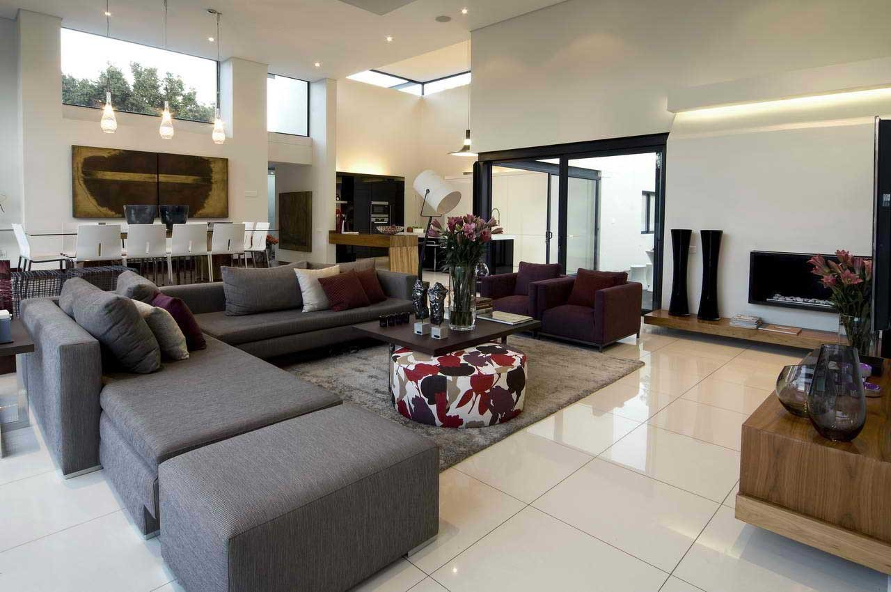 Contemporary Style Living Room Fresh 35 Contemporary Living Room Design – the Wow Style