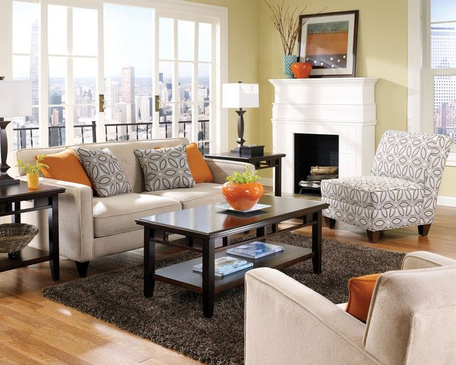 Contemporary Style Living Room Inspirational 21 Most Wanted Contemporary Living Room Ideas