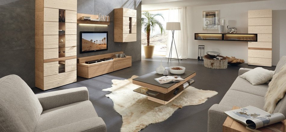 Contemporary Style Living Room Inspirational 25 Modern Style Living Rooms
