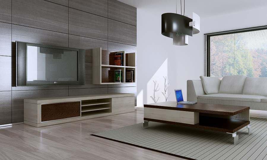 Contemporary Style Living Room Inspirational Classic Modern Contemporary Living Rooms Ideas Interior Vogue