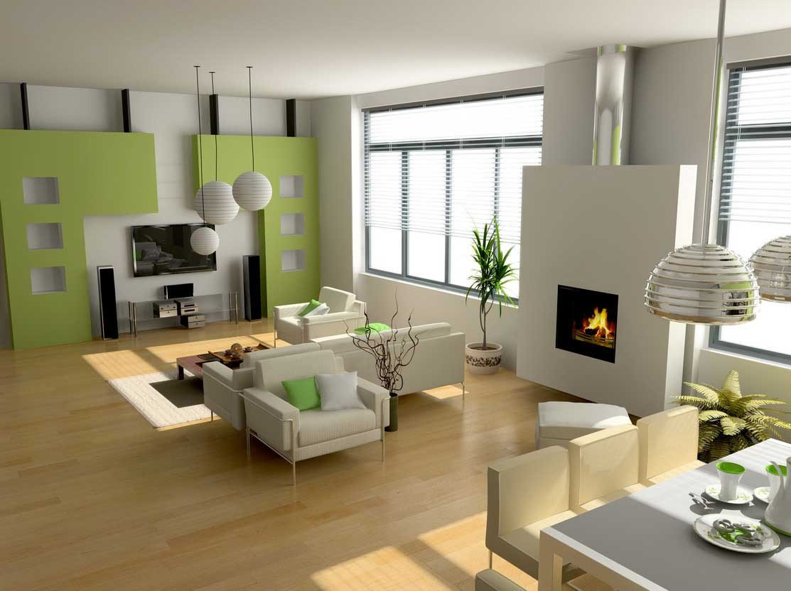 Contemporary Style Living Room Lovely 35 Contemporary Living Room Design – the Wow Style