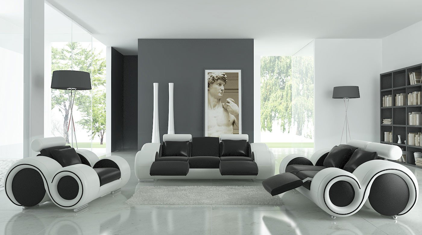 Contemporary White Living Room Awesome which Living Room Style Would You Pick Pick Elegance Industrial Minimalism Urban nordic or