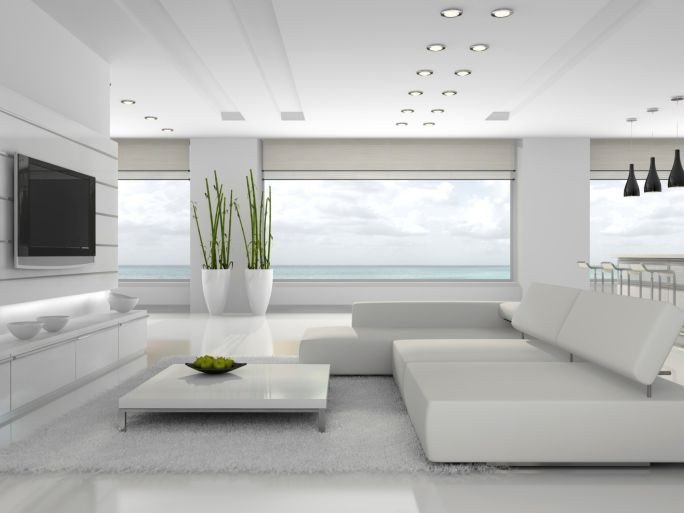 Contemporary White Living Room Best Of 78 Stylish Modern Living Room Designs In You Have to See