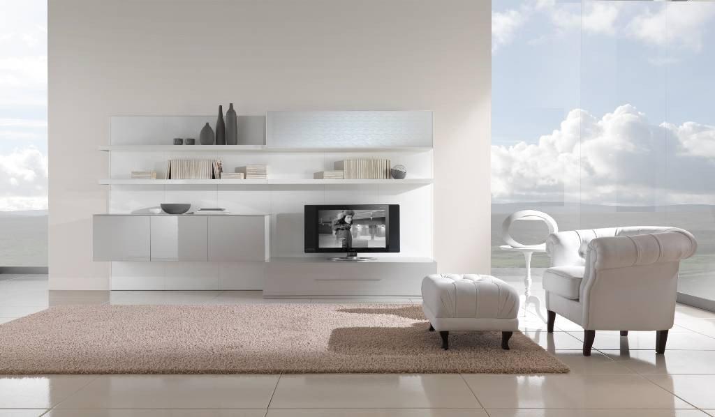 Contemporary White Living Room Fresh 17 Best Contemporary Living Room with Modern Living Room Furniture Interior Design Inspirations