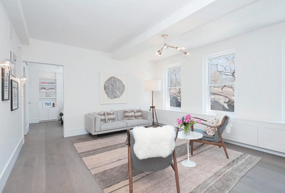 Contemporary White Living Room New 21 Modern Living Room Design Ideas