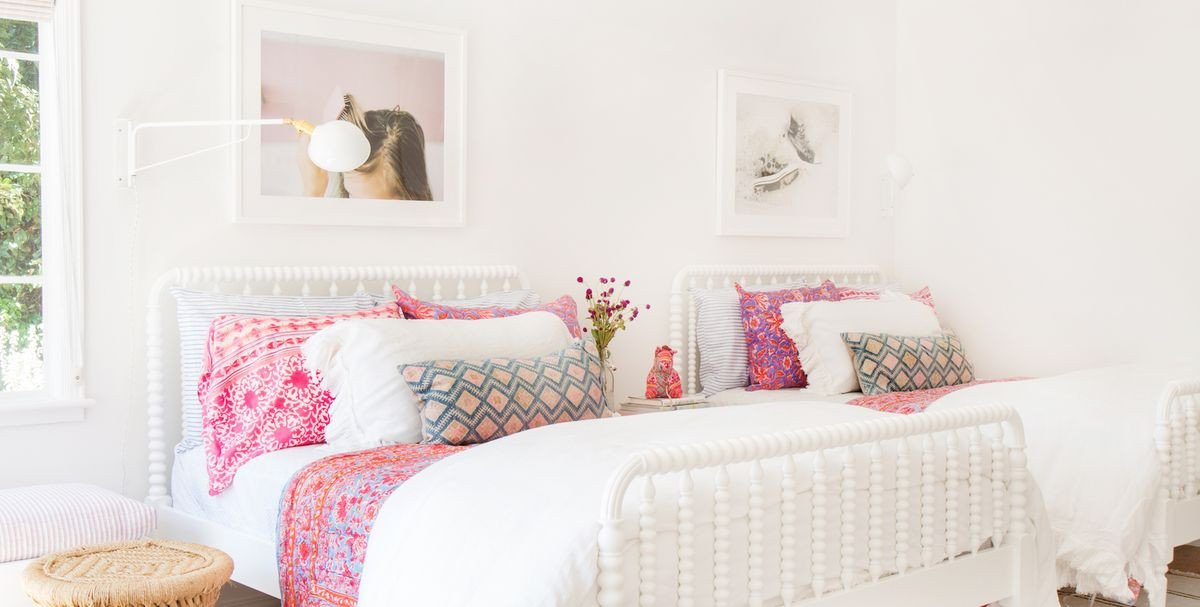 Cool Room Decor for Girls Awesome 11 Best Teen Bedroom Ideas Cool Teenage Room Decor for Girls and Boys
