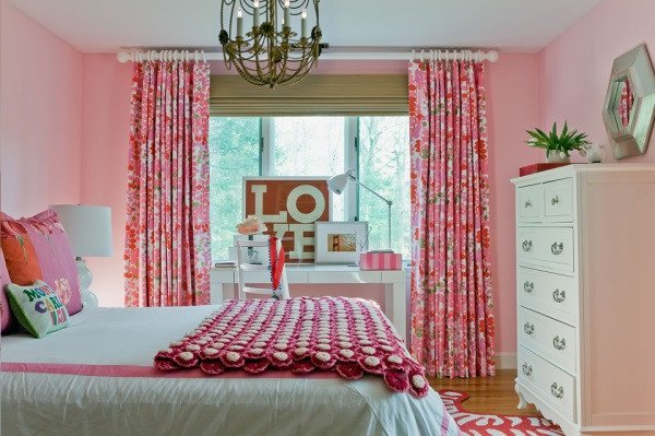 Cool Room Decor for Girls Elegant Cool Bedroom Ideas for Girls
