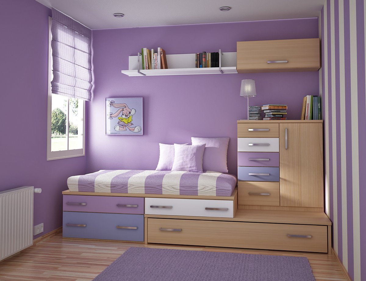 Cool Room Decor for Girls Fresh 17 Cool Teen Room Ideas Digsdigs