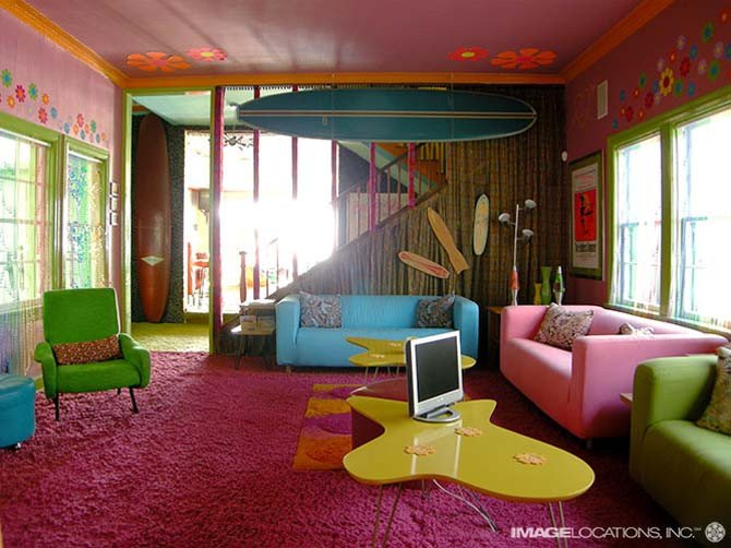 Cool Room Decor for Girls Inspirational Cool Room Decorating Ideas for Teens