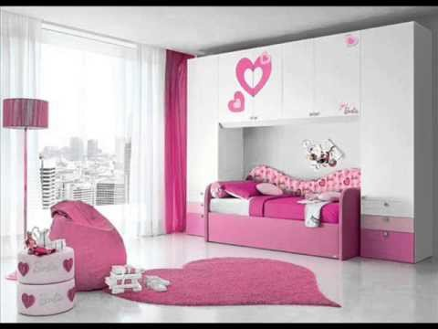 Cool Room Decor for Girls Inspirational Girls Room Decorating Ideas I Cool Girl Room Decorating Ideas