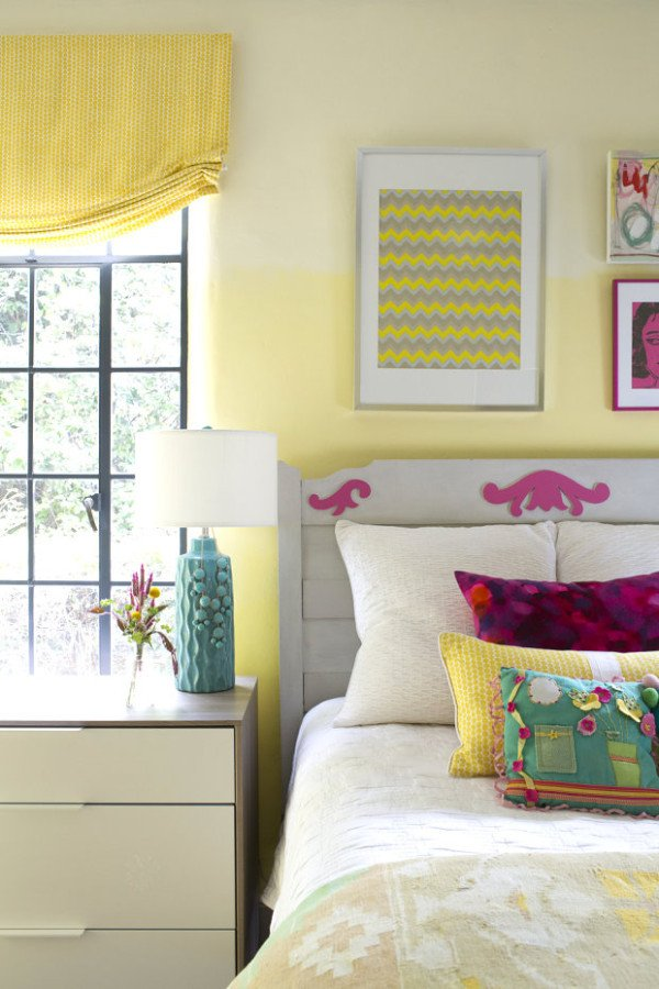 Cool Room Decor for Girls New Cool Bedroom Ideas for Girls