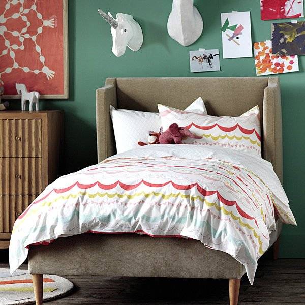 Cool Room Decor for Girls Unique Cool Bedroom Ideas for Girls