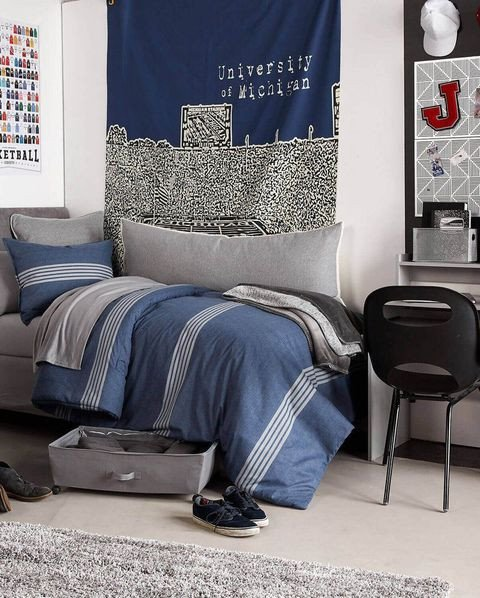 Cool Room Decor for Guys Awesome 11 Dorm Room Ideas for Guys Cool Dorm Room Decor Guys Will Love