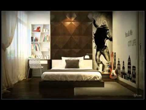 Cool Room Decor for Guys Inspirational Diy Cool Room Decorating Ideas for Guys