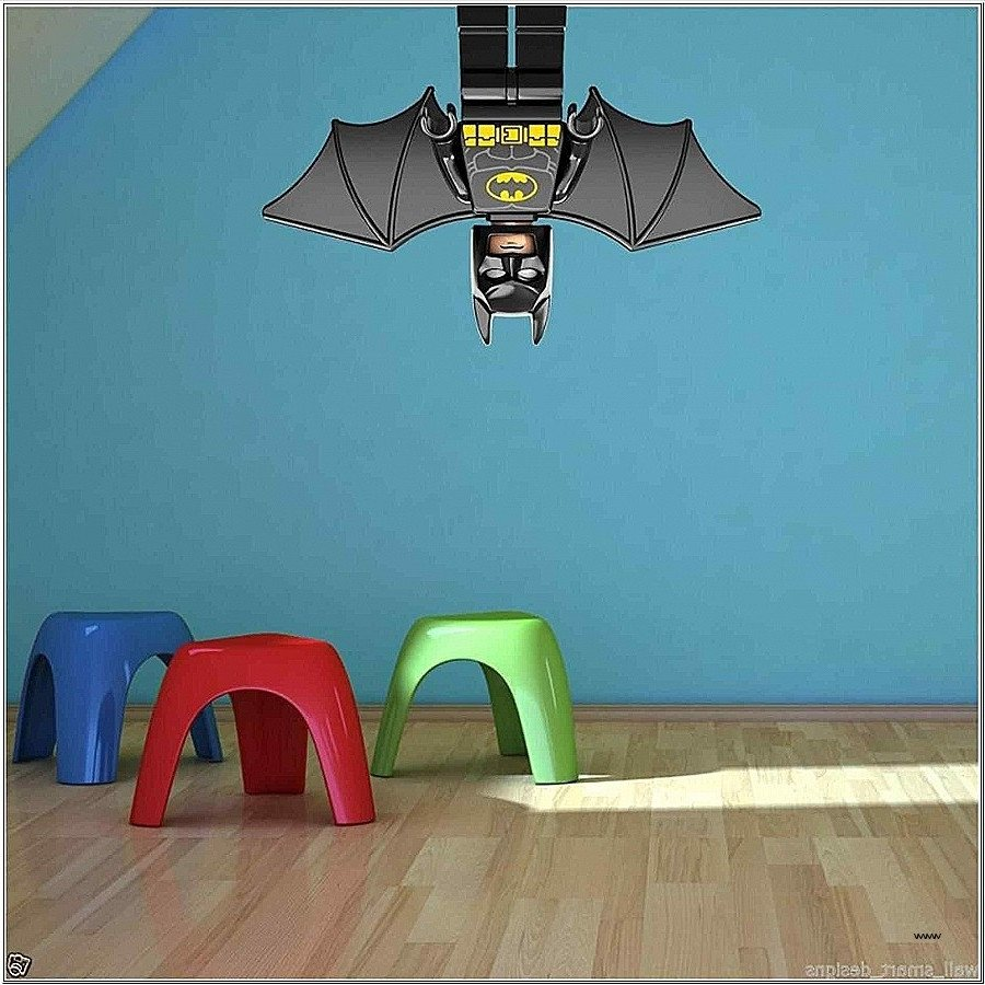 Cool Wall Decor for Guys Beautiful 15 Ideas Of Cool Wall Art for Guys