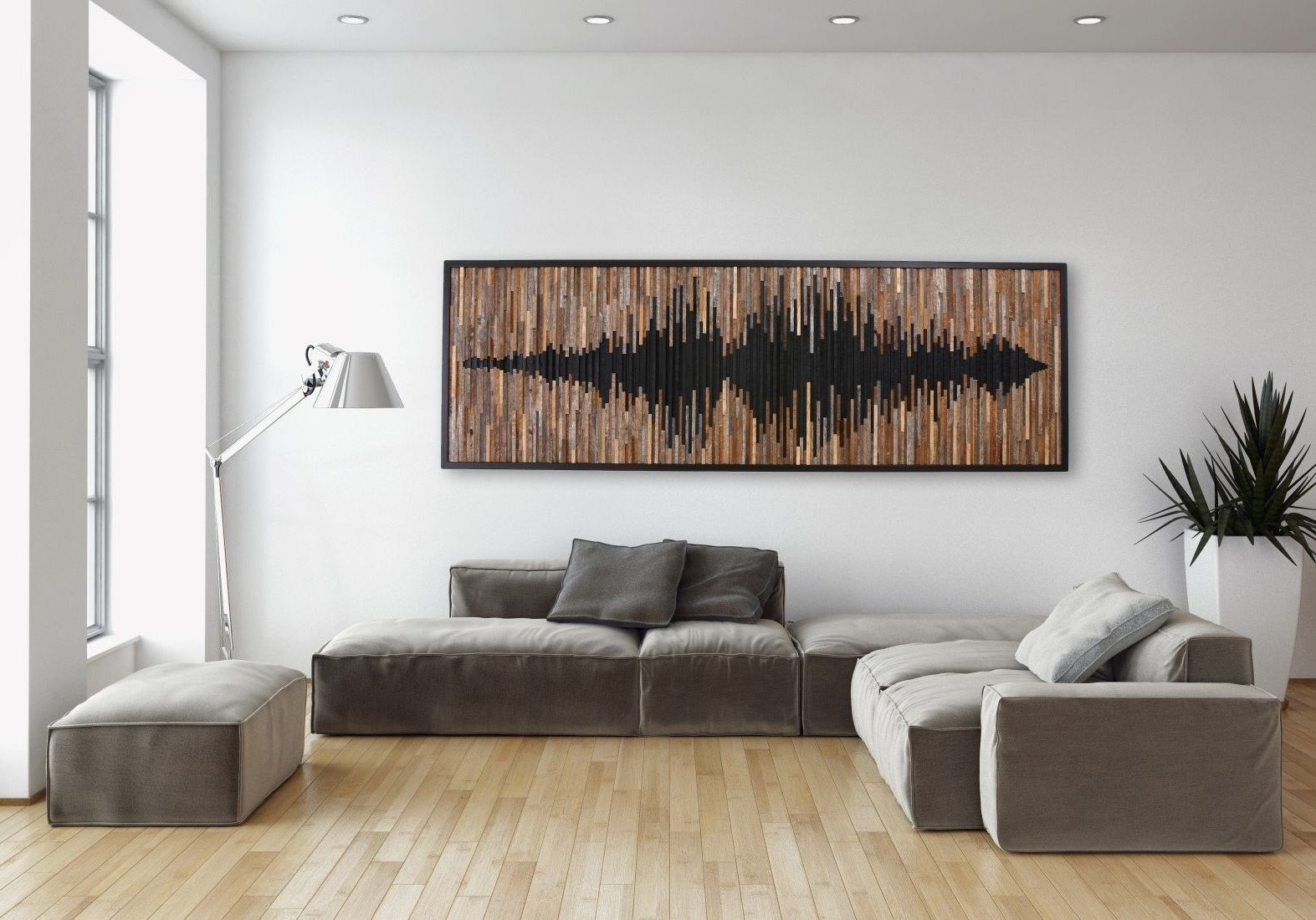 Cool Wall Decor for Guys Elegant 15 Ideas Of Cool Wall Art for Guys