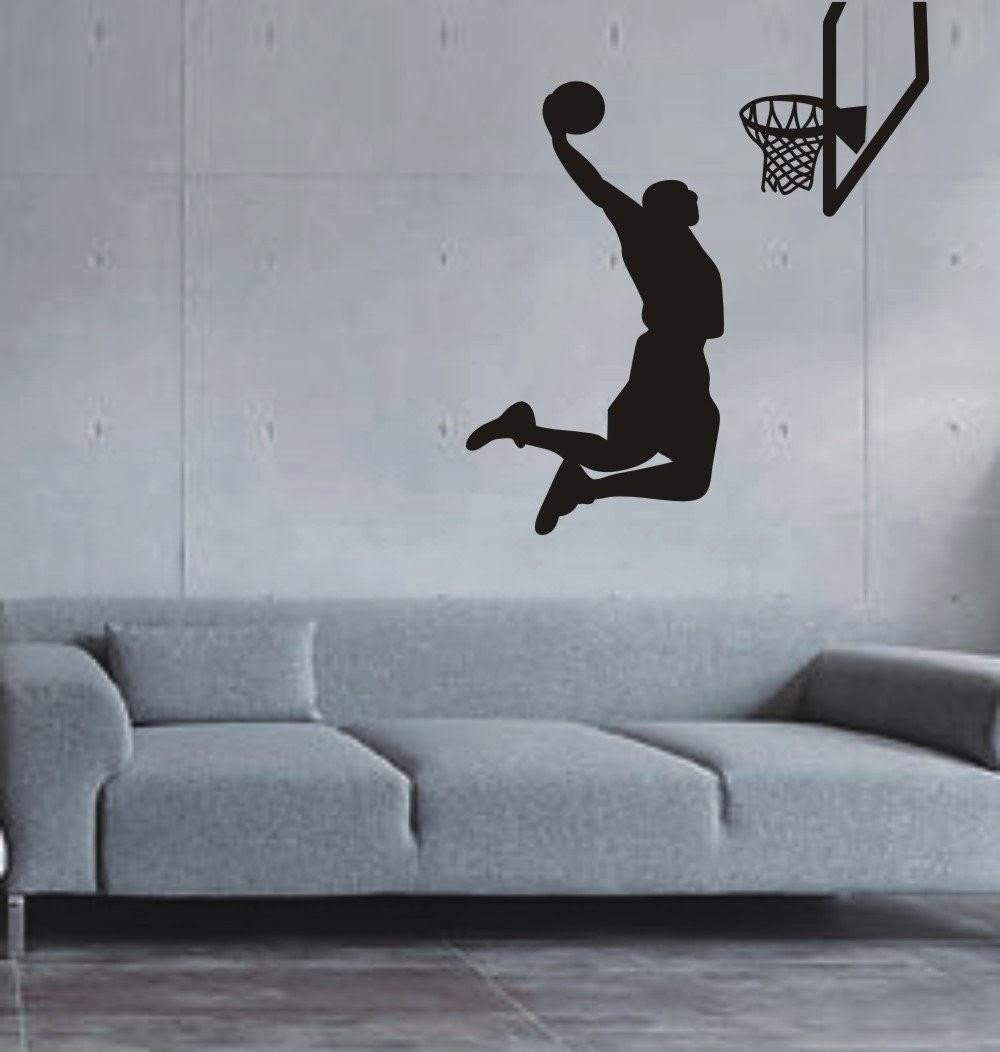 Cool Wall Decor for Guys Elegant 20 Collection Of Wall Art for Mens Bedroom