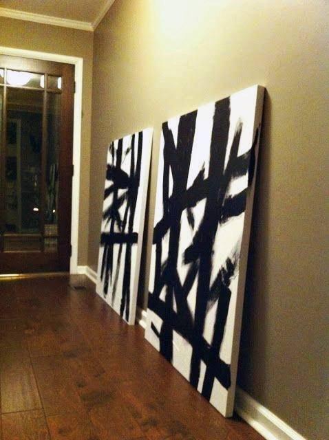 Cool Wall Decor for Guys Elegant 50 Bachelor Pad Wall Art Design Ideas for Men Cool Visual Decor