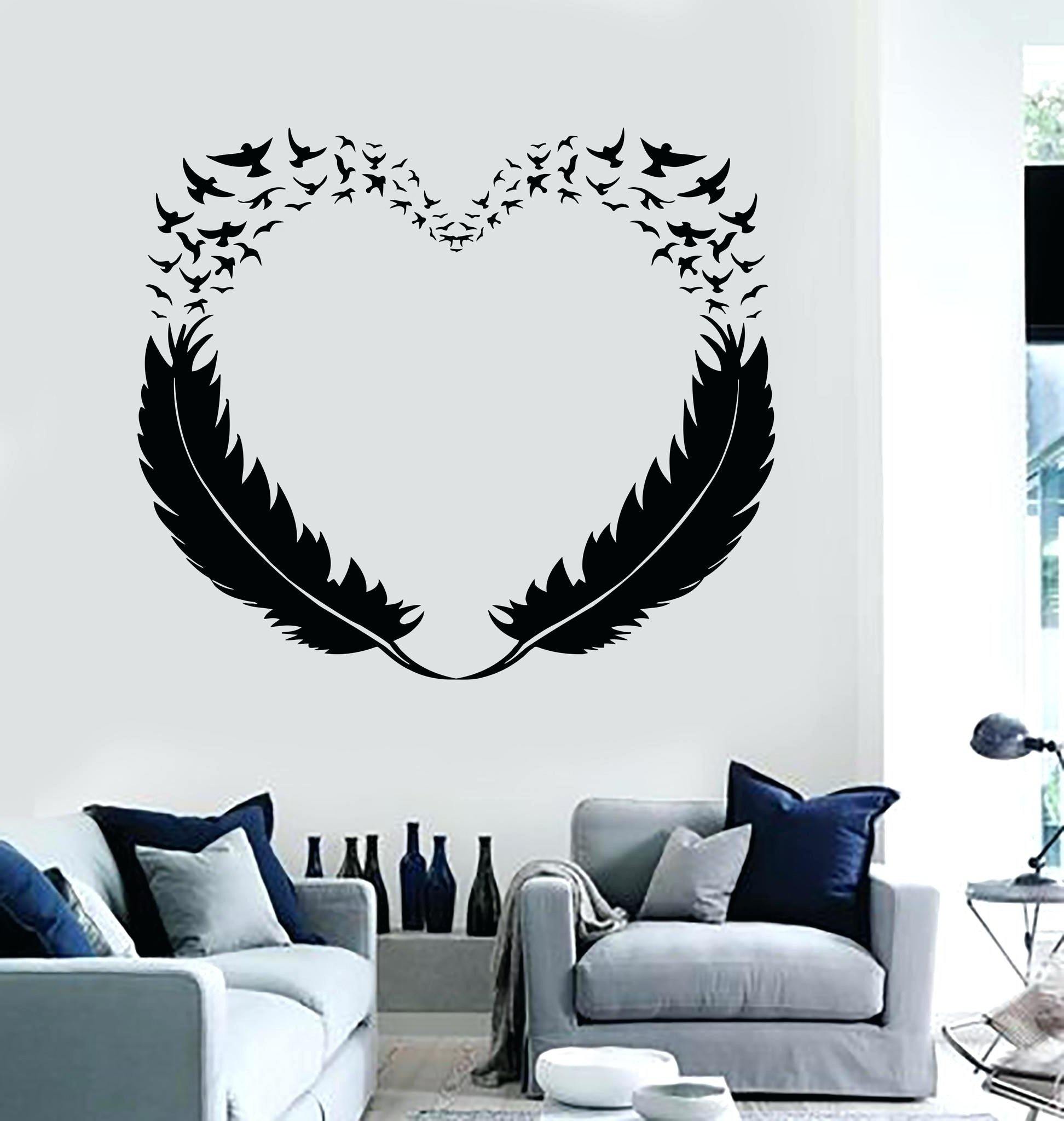Cool Wall Decor for Guys Fresh 15 Ideas Of Cool Wall Art for Guys