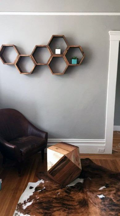 Cool Wall Decor for Guys Fresh 50 Bachelor Pad Wall Art Design Ideas for Men Cool Visual Decor