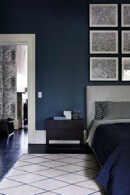 Cool Wall Decor for Guys Inspirational 50 Bachelor Pad Wall Art Design Ideas for Men Cool Visual Decor