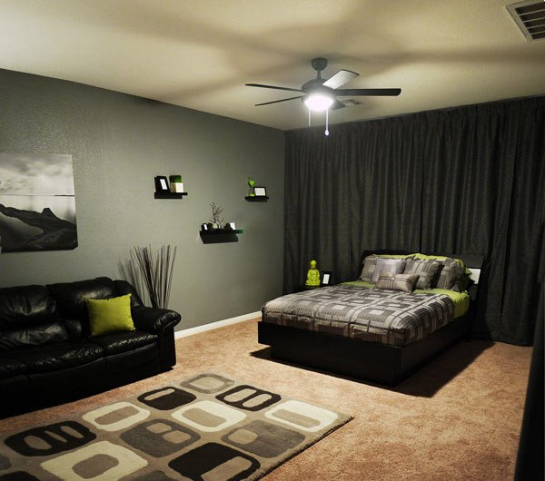 Cool Wall Decor for Guys Luxury 15 Cool Boys Bedroom Designs Collection