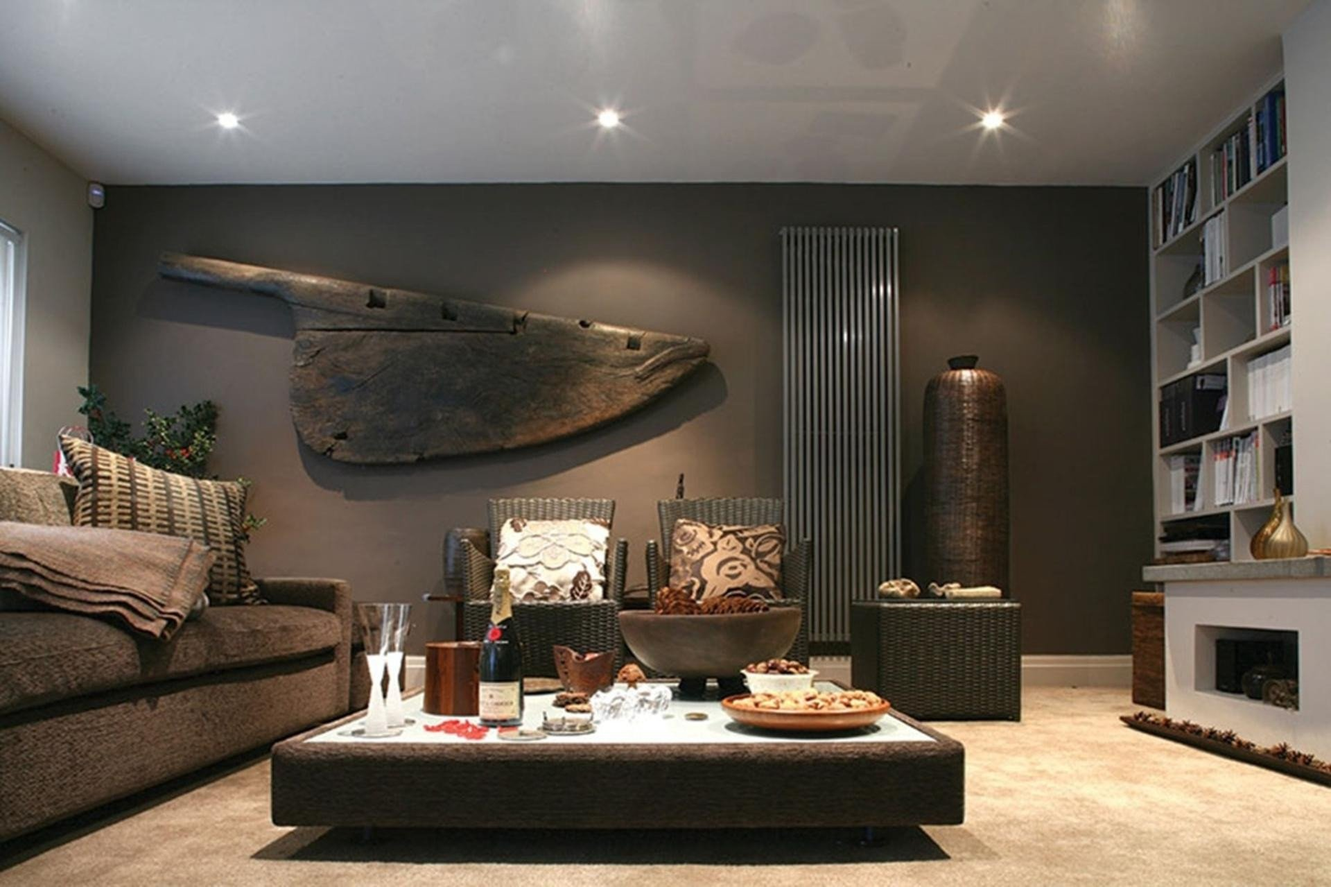 Cool Wall Decor for Guys Luxury 20 Collection Of Cool Wall Art for Guys