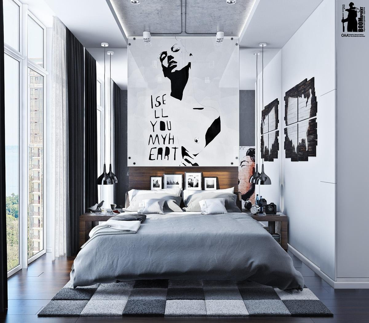 Cool Wall Decor for Guys Unique 20 Collection Of Cool Wall Art for Guys