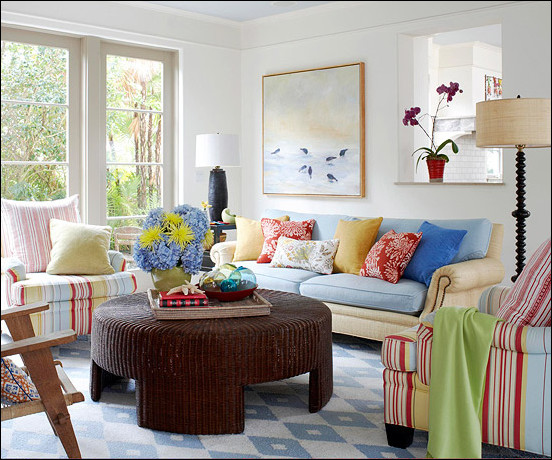 Cottage Living Room Ideas Best Of Key Interiors by Shinay Cottage Living Room Design Ideas