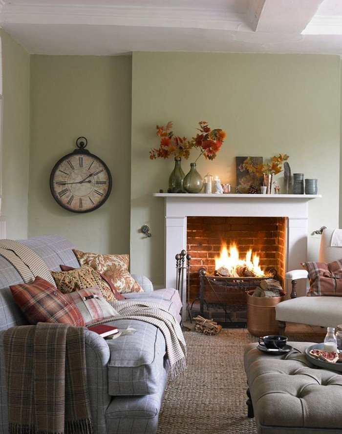 Cottage Living Room Ideas Lovely 7 Steps to Creating A Country Cottage Style Living Room Quercus Living
