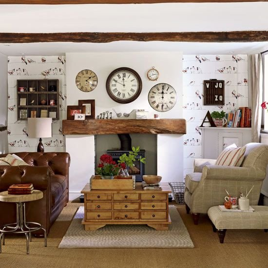 Cottage Living Room Ideas New A Scrapbook Of Me English Cottage Home Decorating