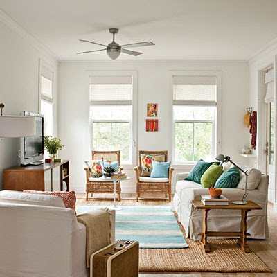 Cottage Living Roomdecorating Ideas Awesome Vintage General Catching Up southern Living Pre Fab Coastal Cottage