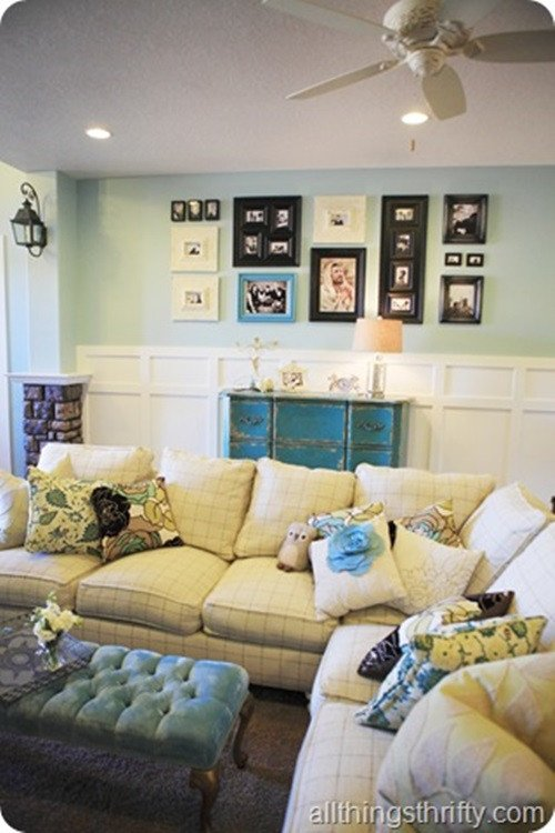 Cottage Living Roomdecorating Ideas Best Of Cottage Living Room Curtain Ideas Interior Design