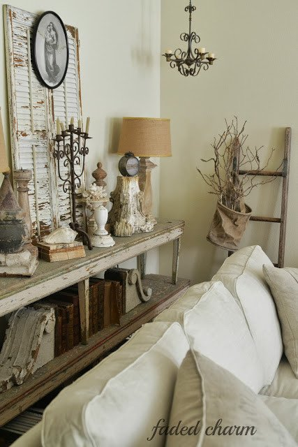 Cottage Living Roomdecorating Ideas Inspirational 10 Clever Uses for Corbels