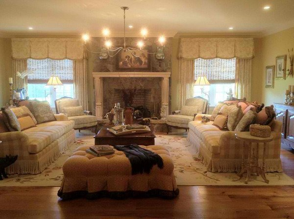 Cottage Living Roomdecorating Ideas Inspirational 15 Homey Country Cottage Decorating Ideas for Living Rooms