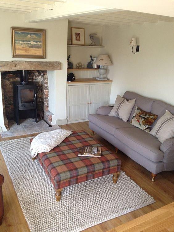 Cottage Living Roomdecorating Ideas Luxury Cute and Quaint Cottage Decorating Ideas Bored Art