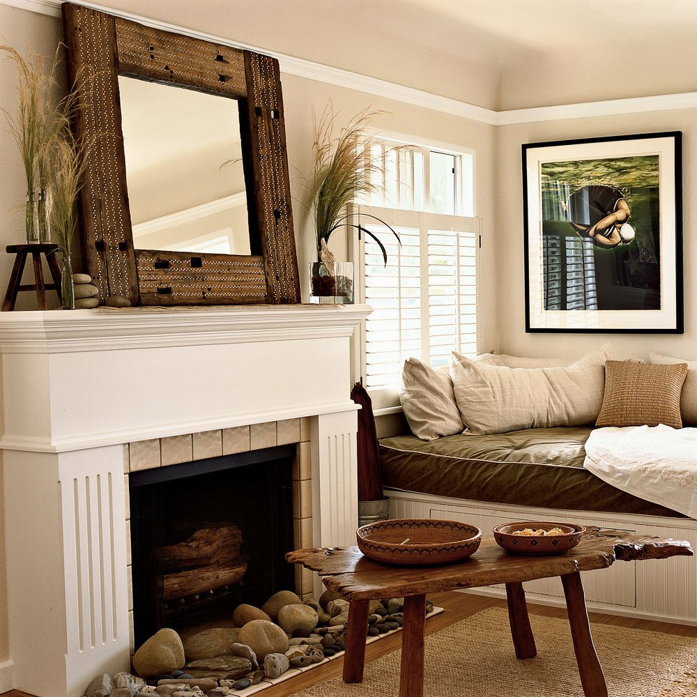 Cottage Living Roomdecorating Ideas New Living Room Large Lounger 100 Fy Cottage Rooms Coastal Living